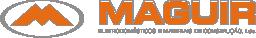 MAGUIR – MATERIAIS DE CONSTRUÇÃO